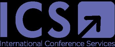 ICCN2020 International Conference on Cancer Nursing ICS